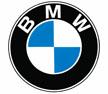 BMW Hood Scoops by MrHoodScoop