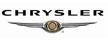 Chrysler Hood Scoops