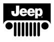 Jeep Hood Scoops