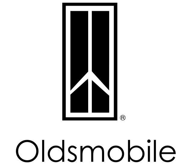 OLDSMOBILE HOOD SCOOP