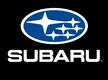 Subaru Hood Scoops