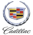 Cadillac Hood Scoops