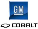 Chevy Cobalt Hood Scoops