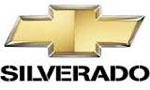 Chevy Silverado Hood Scoops