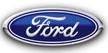 Ford Hood Scoops by MrHoodScoop